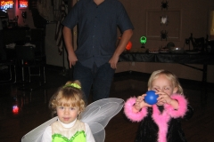 20071026_EAGLES HALLOWEEN PARTY_05