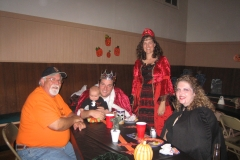 20071026_EAGLES HALLOWEEN PARTY_07