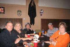 20071026_EAGLES HALLOWEEN PARTY_09