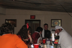 20071026_EAGLES HALLOWEEN PARTY_15