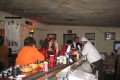 20071026_EAGLES HALLOWEEN PARTY_16